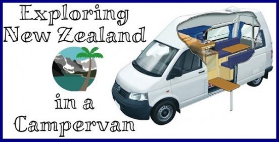 ExploringNewZealandinaCampervanTitlewithBorder