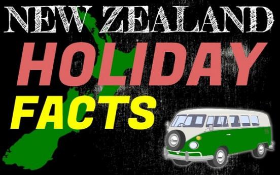 NZHolidayFactsTitle