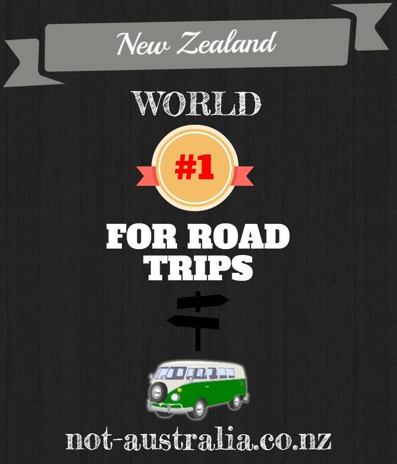 NZno1forRoadTrips