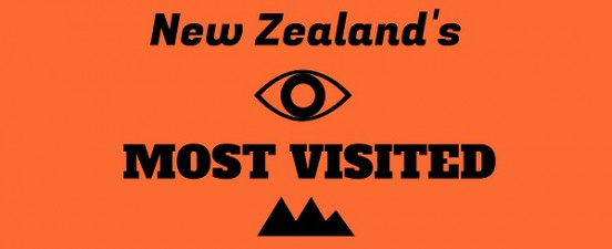NZMostVisitedTitle