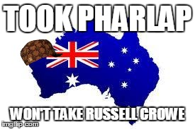 ScumbagAustralia