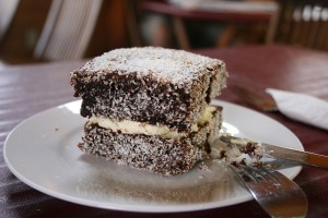 800px-NZ_Lamington