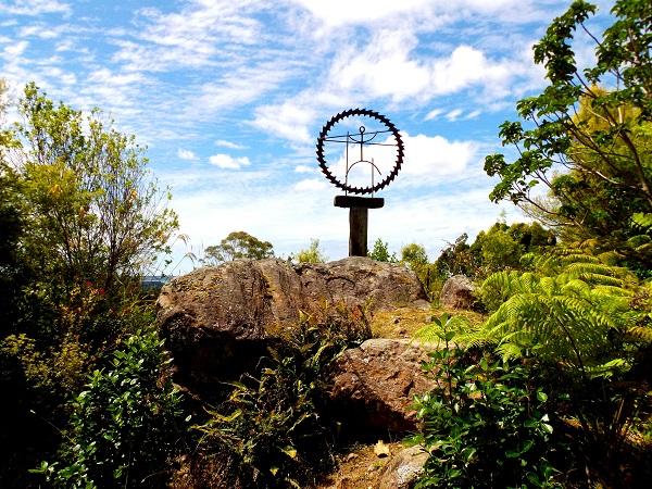 Te Puna Quarry Park