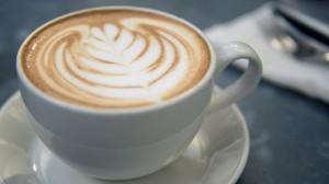 coffee-691464_640