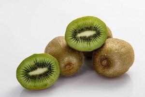 kiwifruit-400143_640