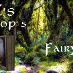 NZ Fairytale Spots